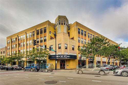1645 W School Unit 206, Chicago, IL 60657 West Lakeview