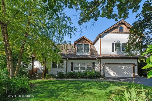 1530 Deerfield, Highland Park, IL 60035