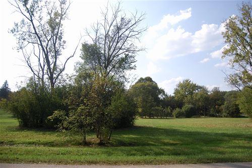 108 S Deerpath, Deer Park, IL 60047