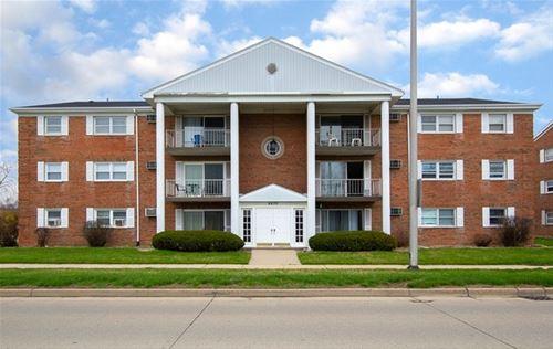 4420 W 111th Unit 202, Oak Lawn, IL 60453