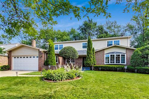 3835 Medford, Northbrook, IL 60062