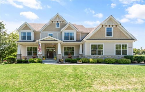 8N004 Brittany, St. Charles, IL 60175