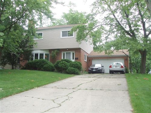 4367 Prospect, Western Springs, IL 60558