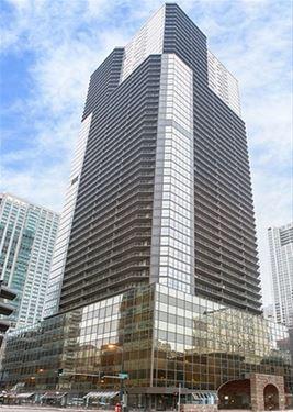 10 E Ontario Unit 3809, Chicago, IL 60611 River North