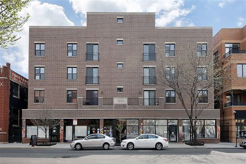 3223 N Sheffield Unit 4RW, Chicago, IL 60657 Lakeview