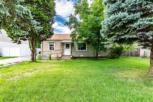 7004 W 96, Oak Lawn, IL 60453