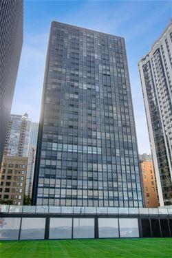 910 N Lake Shore Unit 2719, Chicago, IL 60611