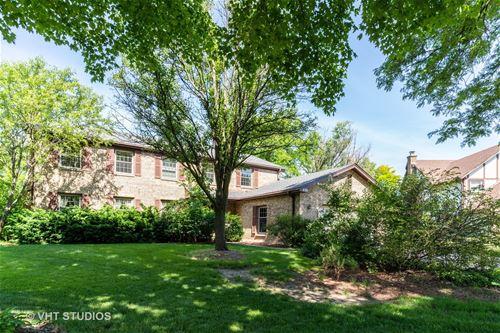 459 Butterfield, Hoffman Estates, IL 60067