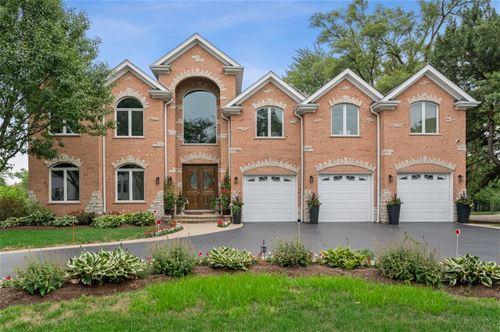 1653 Elmdale, Glenview, IL 60026