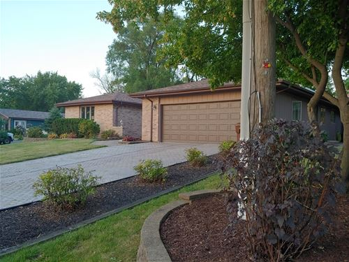 15561 118th, Orland Park, IL 60467