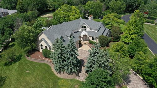 10848 Crystal Springs, Orland Park, IL 60467