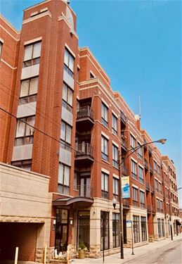 2700 N Halsted Unit PH-5, Chicago, IL 60614 Lincoln Park