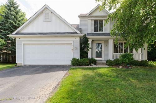 1469 Fairport, Grayslake, IL 60030