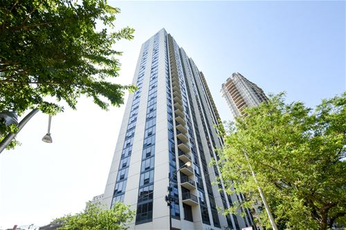 2500 N Lakeview Unit 403, Chicago, IL 60614 Lincoln Park
