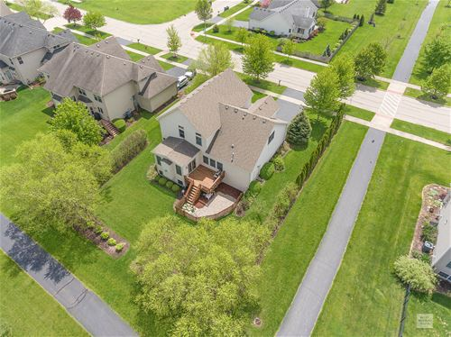1221 Clearwater, Yorkville, IL 60560