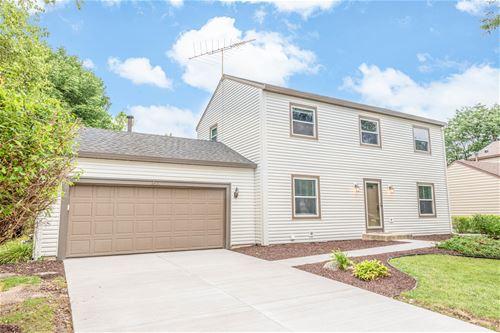 1421 Carleton, Naperville, IL 60565