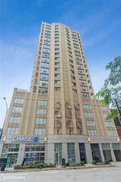 600 N Dearborn Unit 1404, Chicago, IL 60654 River North