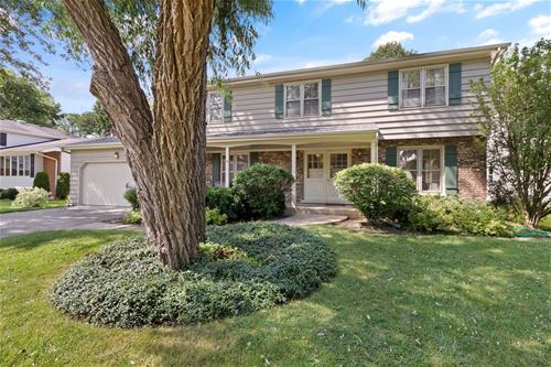 806 61st, Downers Grove, IL 60516