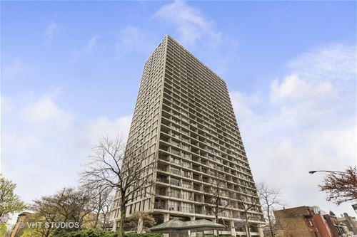 1960 N Lincoln Park West Unit 2611, Chicago, IL 60614 Lincoln Park