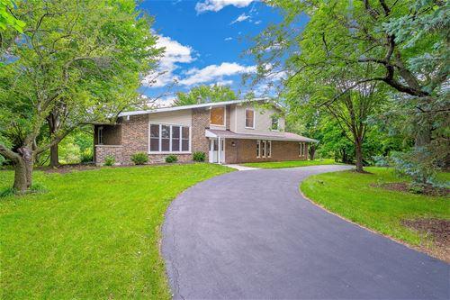 17156 S Cedar, Homer Glen, IL 60491