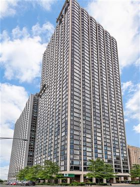 1555 N Astor Unit 14SE, Chicago, IL 60610 Gold Coast