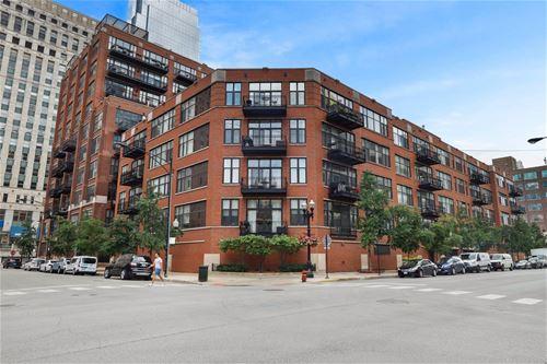 333 W Hubbard Unit 322, Chicago, IL 60654 River North