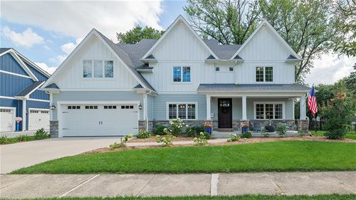 327 Chicago, Downers Grove, IL 60515