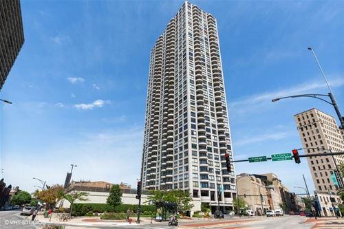 2020 N Lincoln Park West Unit 30AB, Chicago, IL 60614 Lincoln Park