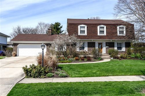 660 Stanford, Elk Grove Village, IL 60007