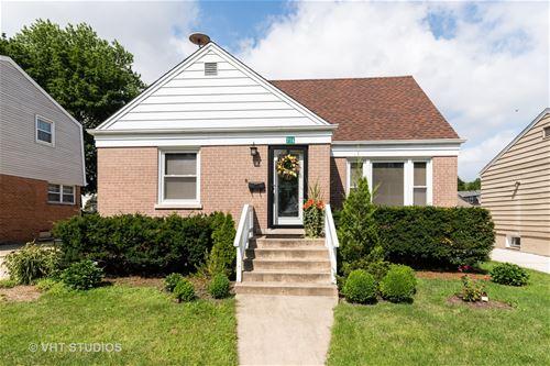 716 N Kennicott, Arlington Heights, IL 60005