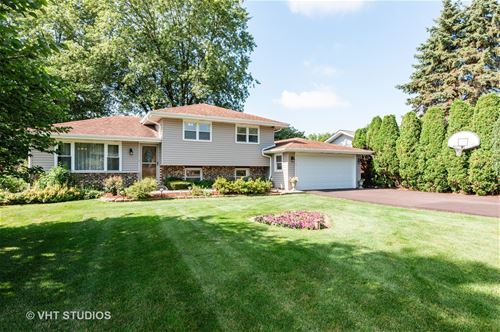 29W055 Bolles, West Chicago, IL 60185