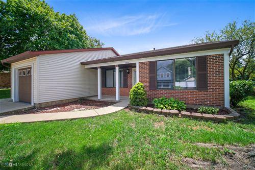 1026 Bothwell, Bolingbrook, IL 60440