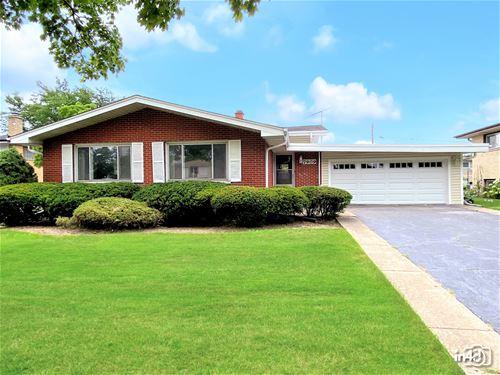 7909 Church, Morton Grove, IL 60053