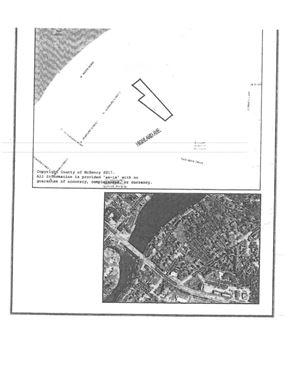 lot 1 Hubbard, Algonquin, IL 60102