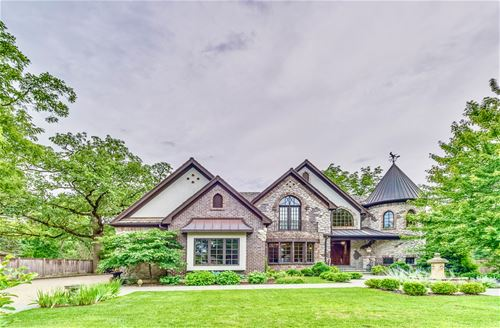 734 Woodlawn, Naperville, IL 60540