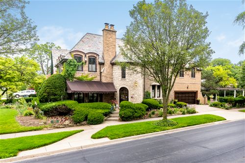 1403 Franklin, River Forest, IL 60305