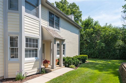 5441 Ashbrook, Downers Grove, IL 60515