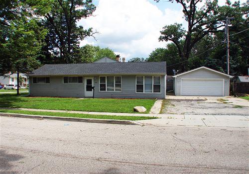 339 Cross Meadow, Mundelein, IL 60060