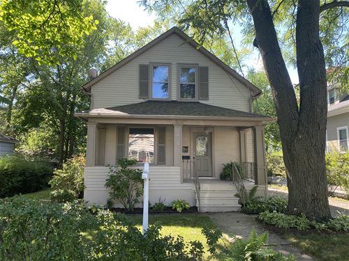 656 Chestnut, Deerfield, IL 60015