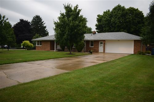 3308 Essington, Joliet, IL 60435
