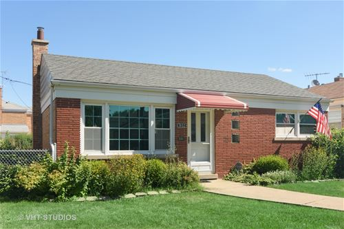 7452 W Touhy, Chicago, IL 60631