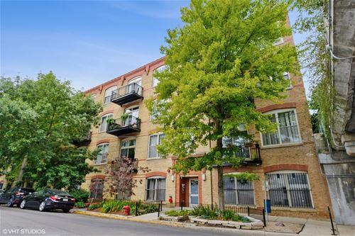1740 N Maplewood Unit 403, Chicago, IL 60647 Logan Square