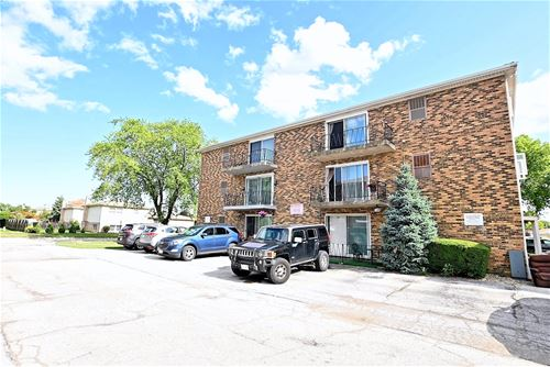 5834 W 77th Unit 303, Burbank, IL 60459