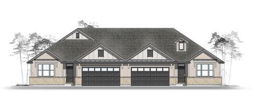Lot 1 Clover Ridge, Lockport, IL 60441