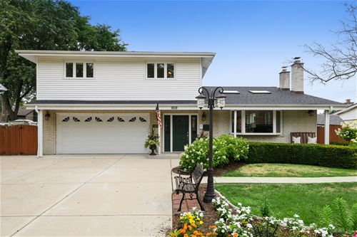 1619 Imperial, Glenview, IL 60026