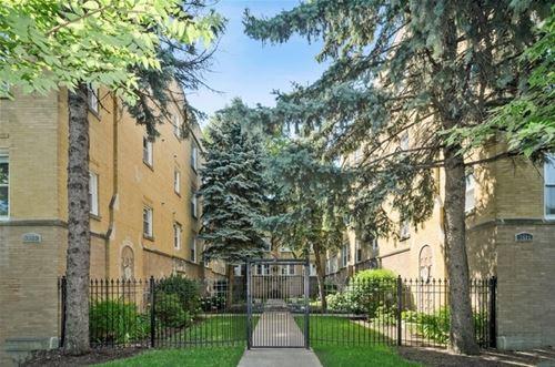 3917 W Addison Unit 1C, Chicago, IL 60618