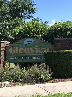 15628 Jeanne, Homer Glen, IL 60491
