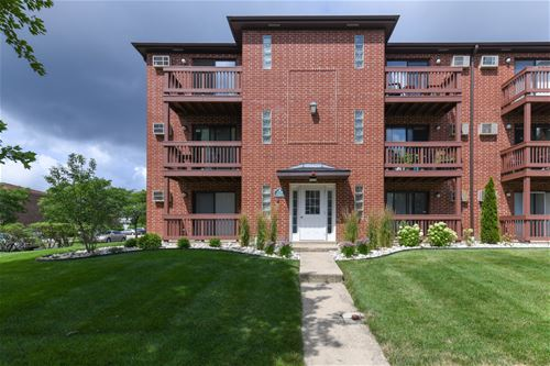 1130 Evergreen Unit 1A, Glendale Heights, IL 60139