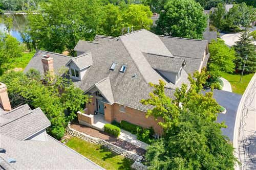 1232 Willowgate, St. Charles, IL 60174