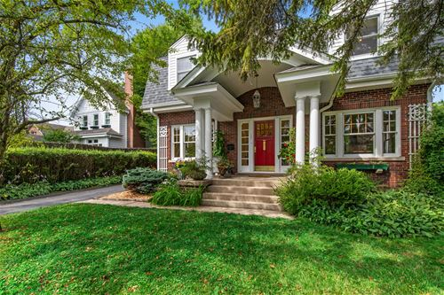 122 Wildwood, Lake Forest, IL 60045